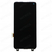 OEM Screen Replacement for Samsung Galaxy S10e