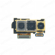 OEM Rear Camera for Samsung Galaxy S10/S10 Plus (Global)