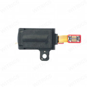 OEM Headphone Jack for Samsung Galaxy S10