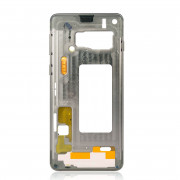 OEM Middle Frame for Samsung Galaxy S10