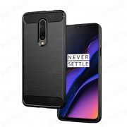 Phone Case for OnePlus 7 Pro