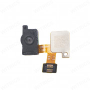 OEM Fingerprint scanner flex for Xiaomi Mi 9