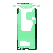 OEM Screen Adhesive for Samsung Galaxy S10