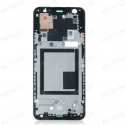 OEM Middle Frame for Google Pixel 3a