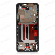 OEM Middle Frame for OnePlus 7 Pro Almond