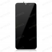 OEM Screen Replacement for Samsung Galaxy A20e