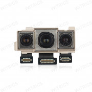 OEM Rear Camera for OnePlus 7T