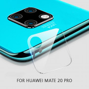 Rear Camera Lens Protector Glass Film for Huawei Mate 20 Pro