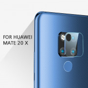 Rear Camera Tempered Glass Screen Protector for Huawei Mate 20 X
