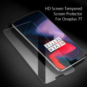HD Tempered Glass Screen Protector for OnePlus 7T