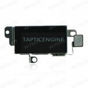 OEM Tapic Engine for iPhone 11 Pro