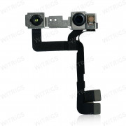 OEM Front Camera for iPhone 11 Pro Max