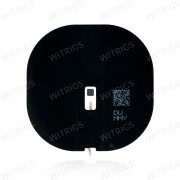 OEM Wireless Charging for iPhone 11 Pro Max