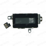OEM Tapic Engine for iPhone 11 Pro Max