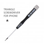 Triangle Screwdriver for iPhone