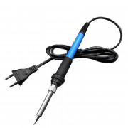 60W Adjustable Temperature Soldering iron(US Plug)
