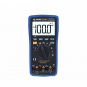 Fully Automatic Digital Multimeter DT-17N
