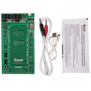 Battery Tester Battery Activation Charge Board