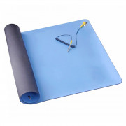 Anti-Static Mat Blue