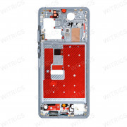 OEM Middle Frame for Huawei P30 Pro Breathing Crystal
