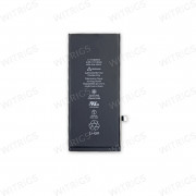 OEM Battery for iPhone XR