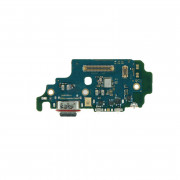 OEM Charging Port PCB Board for Samsung Galaxy S21 Ultra