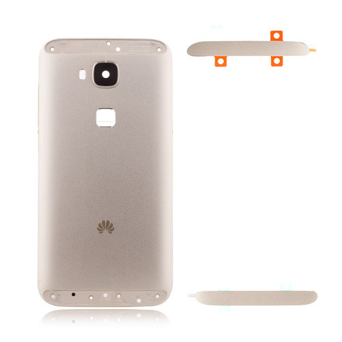Back Cover for Huawei G8 - Witrigs.com