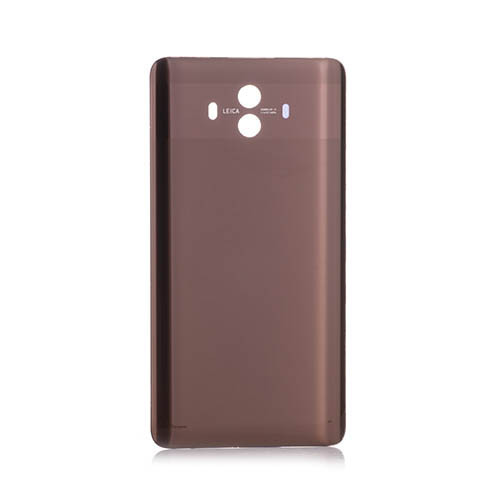 Battery Cover for Huawei Mate 10 - Witrigs.com
