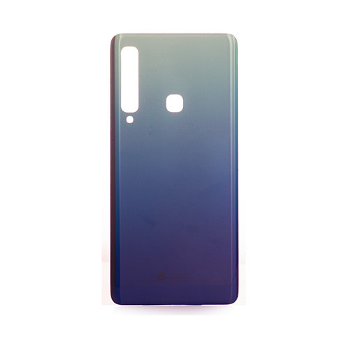 Battery Cover For Samsung Galaxy A9 2018 Witrigs Com