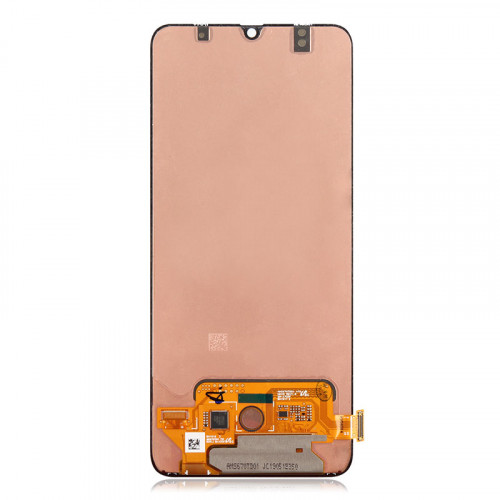 screen replacement for samsung galaxy