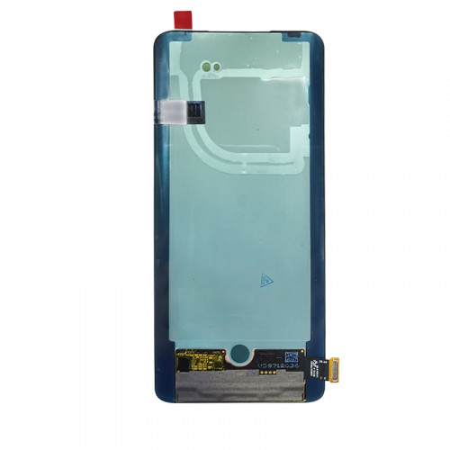 Screen Replacement for OnePlus 7 Pro - Witrigs.com